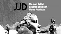 Musical Artist, Graphic Designer, Video Producer | Jack Duckworth (JJD)
