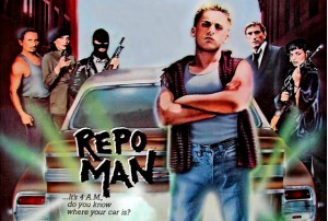 Repo Man | Cover Image
