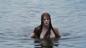 lets-scare-jessica-to-death_lake