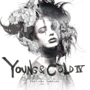 Young & Cold Records Vol. 3 Comp