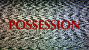 Possession Records