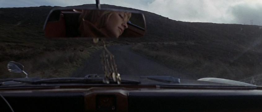 Images (1972, Robert Altman) - Image 05